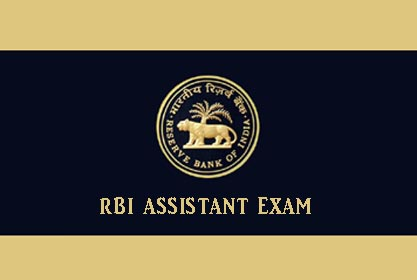 RRB-ASSISTANT